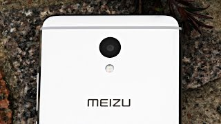 Meizu M5 Note Review - Better Than Xiaomi? A Solid Budget Phone!