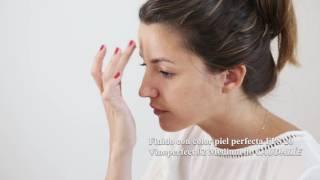 La opinión de una experta en belleza: Alexandra Pereira del blog Lovely Pepa