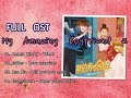 FULL ALBUM My Amazing Boyfriend 2 / 我的奇妙男友 2 OST