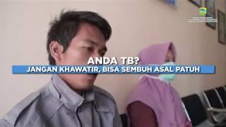 4 Fakta Tuberkulosis Kelenjar, Penyebab Jurnalis Metro TV Rifai Pamone Meninggal.