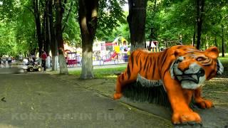 Timelapse 2011/Cherkassy, Ukraine