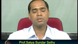 Mod-03 Lec-09 The Samkhya Philosophy - V
