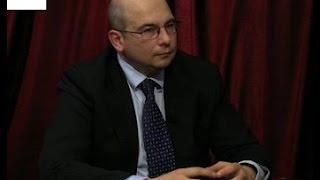 видео ПАО АКБ