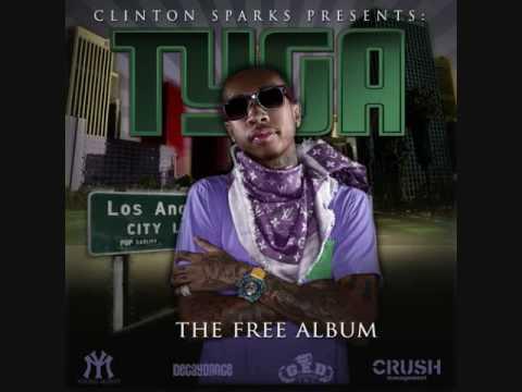 Just Wanna Hit- Tyga feat Lil Wayne and Short Dawg *NEW*