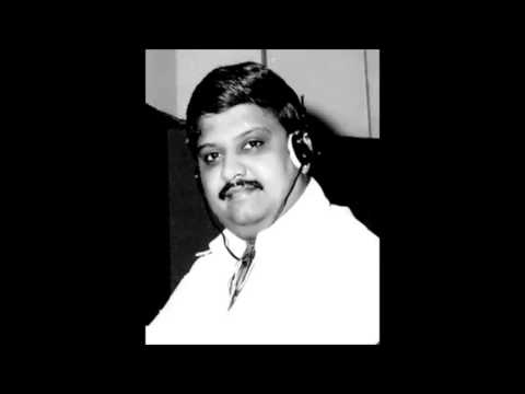 Tharikere Erimele Mooru Kari Kurimari Meythithu  Youtube