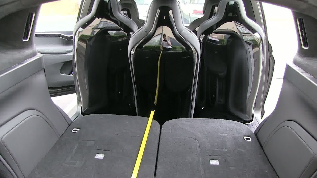 tesla model s back seat width. Black Bedroom Furniture Sets. Home Design Ideas