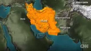 Keshe Foundation - Was US Spy Drone Captured by Iranian ufo