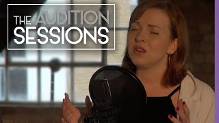 The Audition Sessions : A Change Is Gonna Come (Rebecca Eastham)