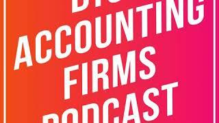 A New Way To Make Partner At The Big 4 Accounting Firms