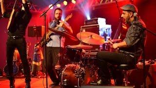 Baixar Comin' Home Baby  - Julio Bittencourt Trio IMBJAZZCLUB