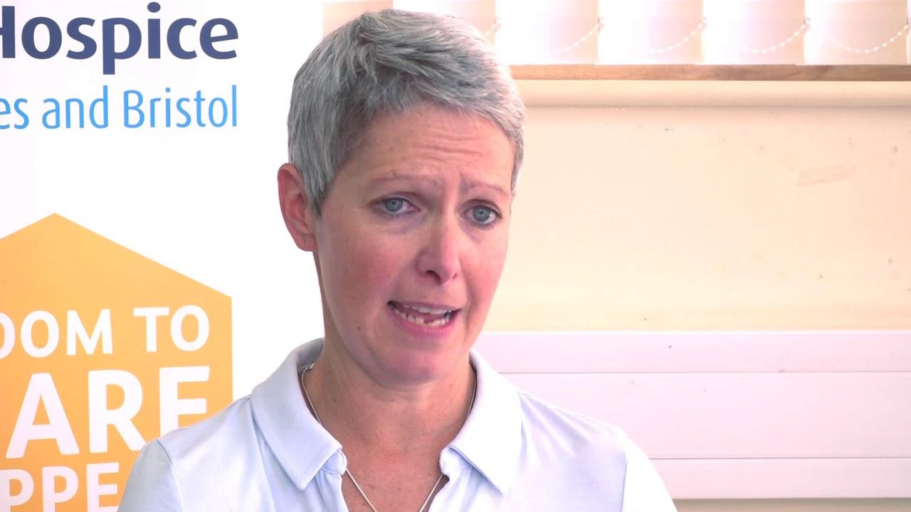 Case studies demonstrating the value of nursing   Royal College of