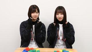 欅坂46初となる公式ゲームアプリ『欅のキセキ』は、グループが歩んだ成長の軌跡と、メンバーが努力し続けることで起こした奇跡をたどるドキュ...