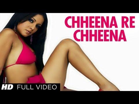 Chheena Re Chheena Full Song | Tom Dick And Harry | Dino Morea, Jimmy Shergil, Celina Jaitley