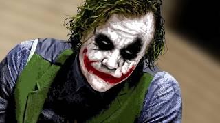 Top 5 Cinematic DC Comics Villains