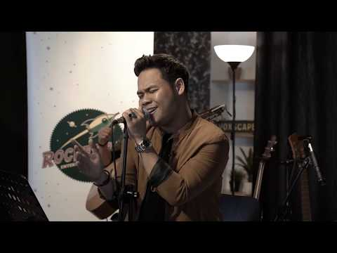 Free Download Bruno Mars - Versace On The Floor | Cover By Syamel Mp3 dan Mp4