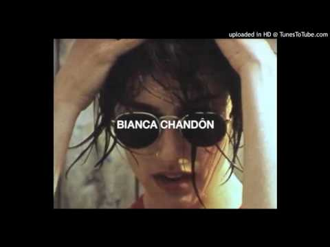 Bianca Chandon- Wine Cooler (2015)