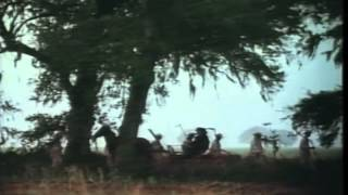 Belizaire The Cajun Trailer 1986