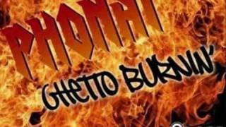 Play Burnin' (Electro Inspection Mix)
