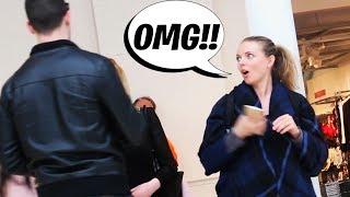100% You Will Laugh After Watching This Funny Prank!