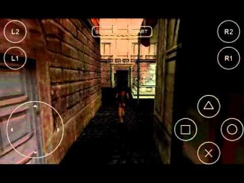 Tomb Raider Для Андроид Скачать Бесплатно - фото 8
