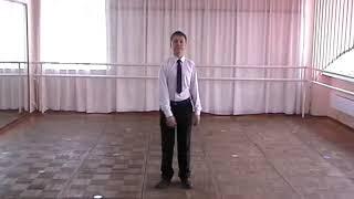 737 Верле Тимур г Новокузнецк   Уходит детство через мой порог