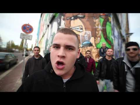 【Deutscher Rap】 German Hip Hop 2012 【HipHop aus Deutschland】