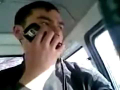 Отахон Ва Дилноза Телефонда янги Узбек прикол