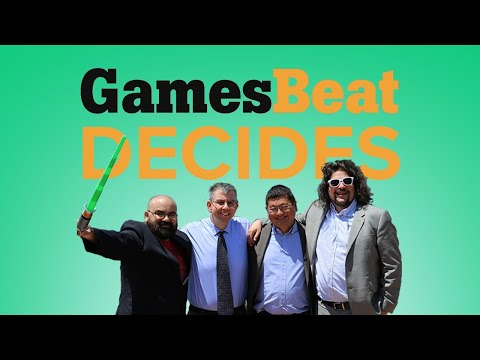 NINTENDO DIRECT, AND SHOULD SONY/MICROSOFT AUCTION CONSOLES TO HIGHEST BIDDER | GB Decides 184