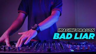 Download YANG KALIAN CARI ! BAD LIAR - IMAGINE DRAGONS ( DJ DESA Remix )