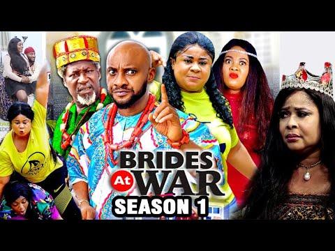 Download BRIDES AT WAR SEASON 1 -