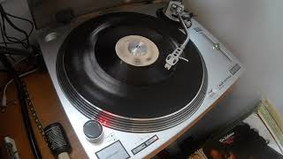 MFSB - TLC (Tender Love And Care) (1975) Licensed to YouTube by SME...
