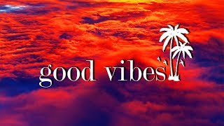 Free Travel Vlog Background Music [INOSSI - Kind Heart] YouTube Travel Music No Copyright Download