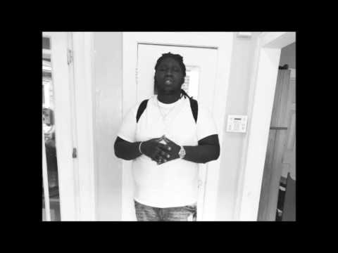 Young Chop -Ocean Vision (Sped Up)