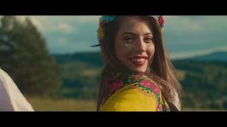 KORDIAN - Góry Moje Góry (Official Video)