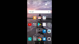 How to play music video youtube on lock screen for Android