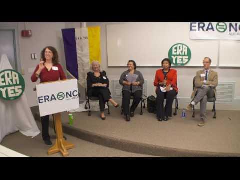 ERA NC Launch Panel