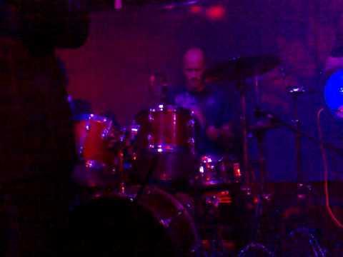 Cornershop - Brimful of Asha - Live 29-10-2009 @ Digital Brighton