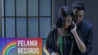 Rio Febrian - Terlalu Cinta (Official Music Video) | Soundtrack Orang Ketiga