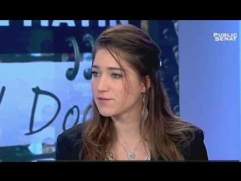 Diesel : Le scandale Français - Samedi soir dimanche matin le débat (28/11/2015)