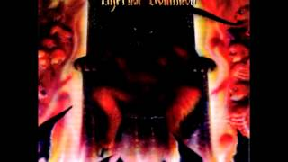 Infernal Dominion - Salvation Through Infinite Suffering (2000) [Full Album] Corpse Gristle Records