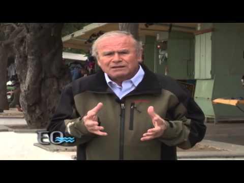 García explica fusión de CSAV y Hapag Lloyd