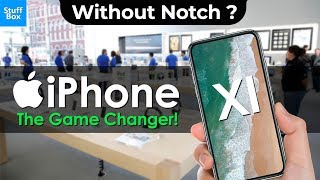 Download Apple iPhone 11 2019 | The Game Changer! Mp3 and Videos