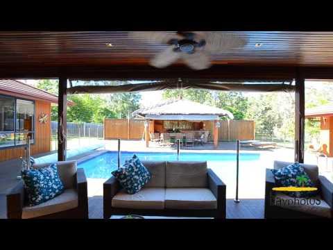 Hervey Bay Real Estate | 7-34 Hughes Road, Urangan | Whitney Real Estate Ph: 0408 147 871