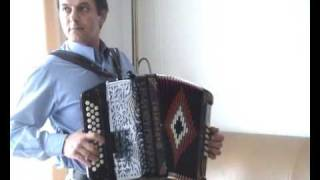 Vira geral - Carlos Barroca