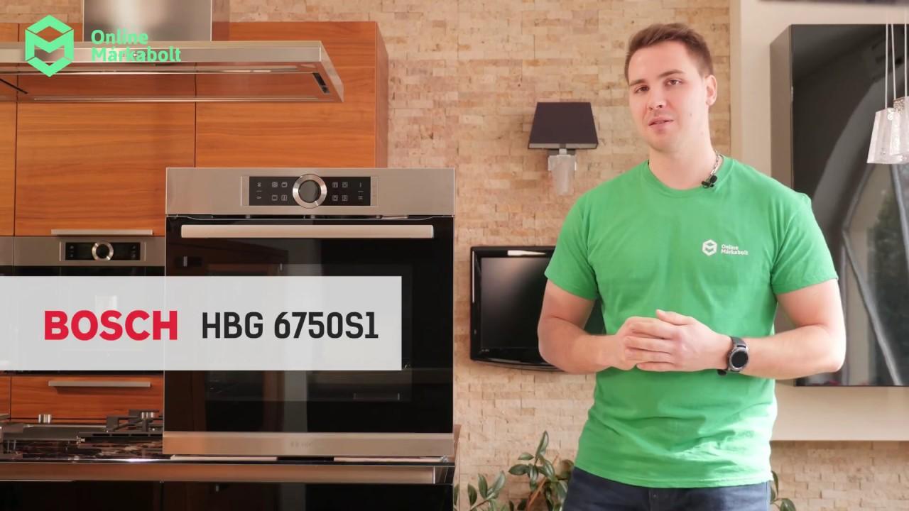 Lábcsillag cseréje - videós segítség
