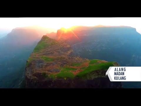 Maharashtra Kille Pdf