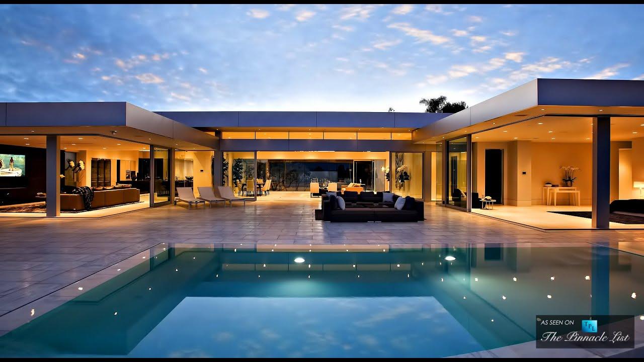 Best Visualization Tools - $25.5 Million Luxury Residence ...