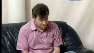 Steve Taylor 2 -