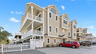 Preview of the Residential for sale at 5100 Marine Place, Sea Isle City, NJ
