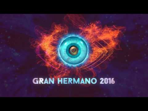 Gran Hermano 2016 Suspenso